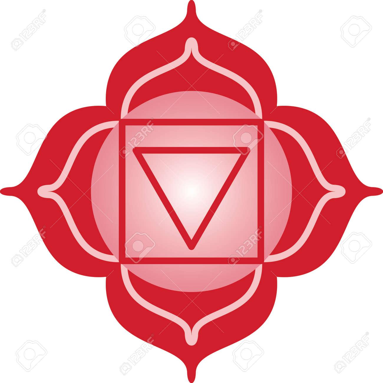 hindoeistische spreuken Chakra Plein Voor Hindoeïstische Religieuze Spreuken En Symbolen  hindoeistische spreuken