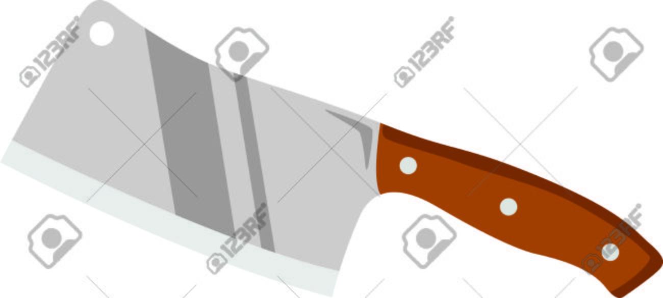 Dieses Nutzliche Kuchengerat Ist Auch Eine Gute Dekoration Auf Ihrem Kuchenwasche Nahen Vergleichen Sie Mit Anderen Kuchenutensilien Fur Ein Geschirrtuch Set Lizenzfrei Nutzbare Vektorgrafiken Clip Arts Illustrationen Image 43905796