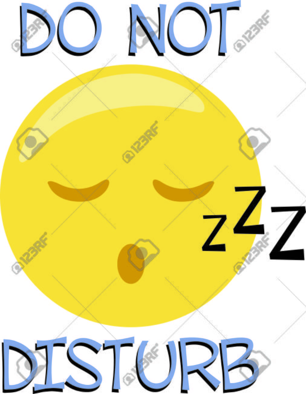 How many text messages do you get with this sleepy little face how many text messages do you get with this sleepy little face or the zzz shorthand biocorpaavc