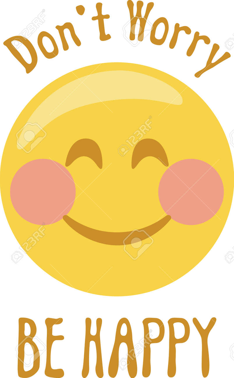 How many text messages do you get with this happy little face how many text messages do you get with this happy little face or the lol shorthand biocorpaavc