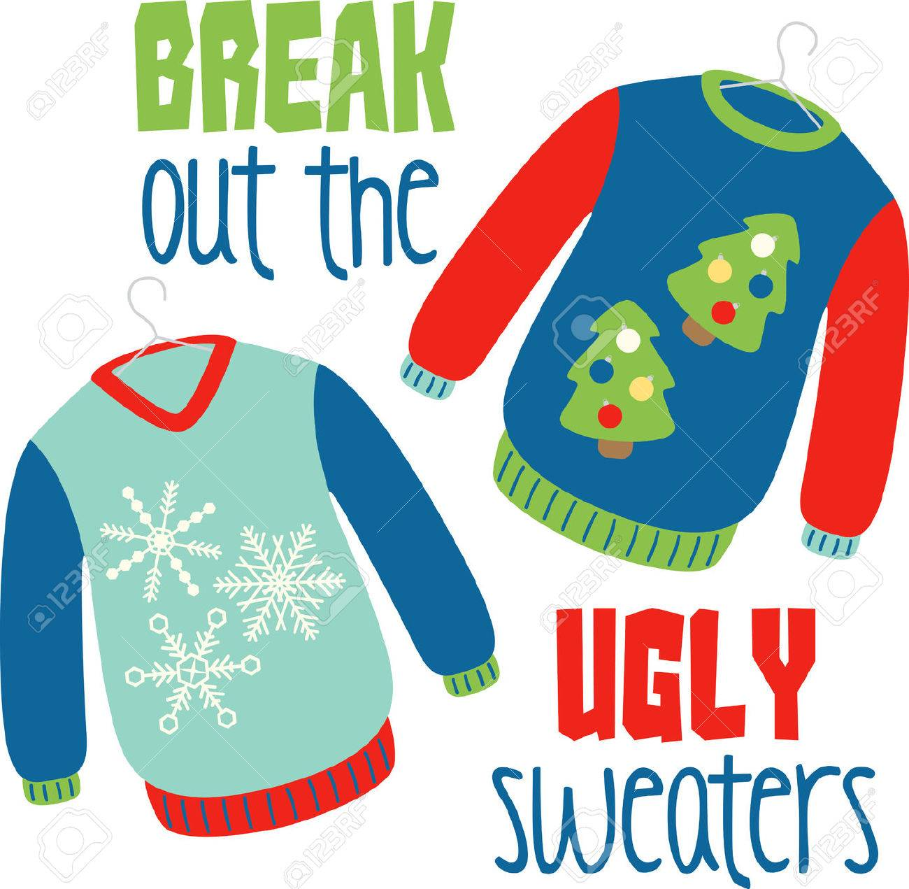 774deb76cc30 Holiday Sweaters To Keep You Warm During The Festive Season Royalty ...
