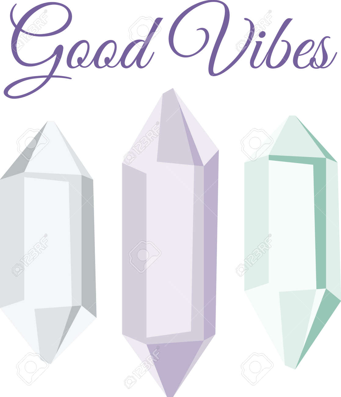 An Alternative Medicine Believers >> Harness The Healing Energies Of Crystals This Design Is Great