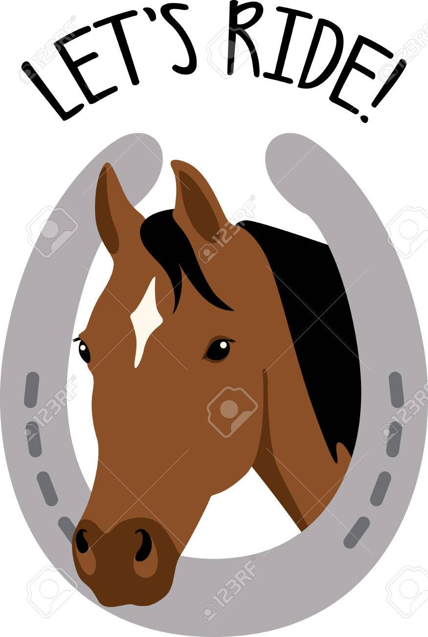 Image result for horse riding gear clipart