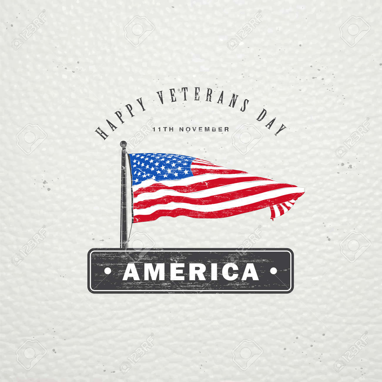 14,952 Veterans Stock Vector Illustration And Royalty Free Veterans ...