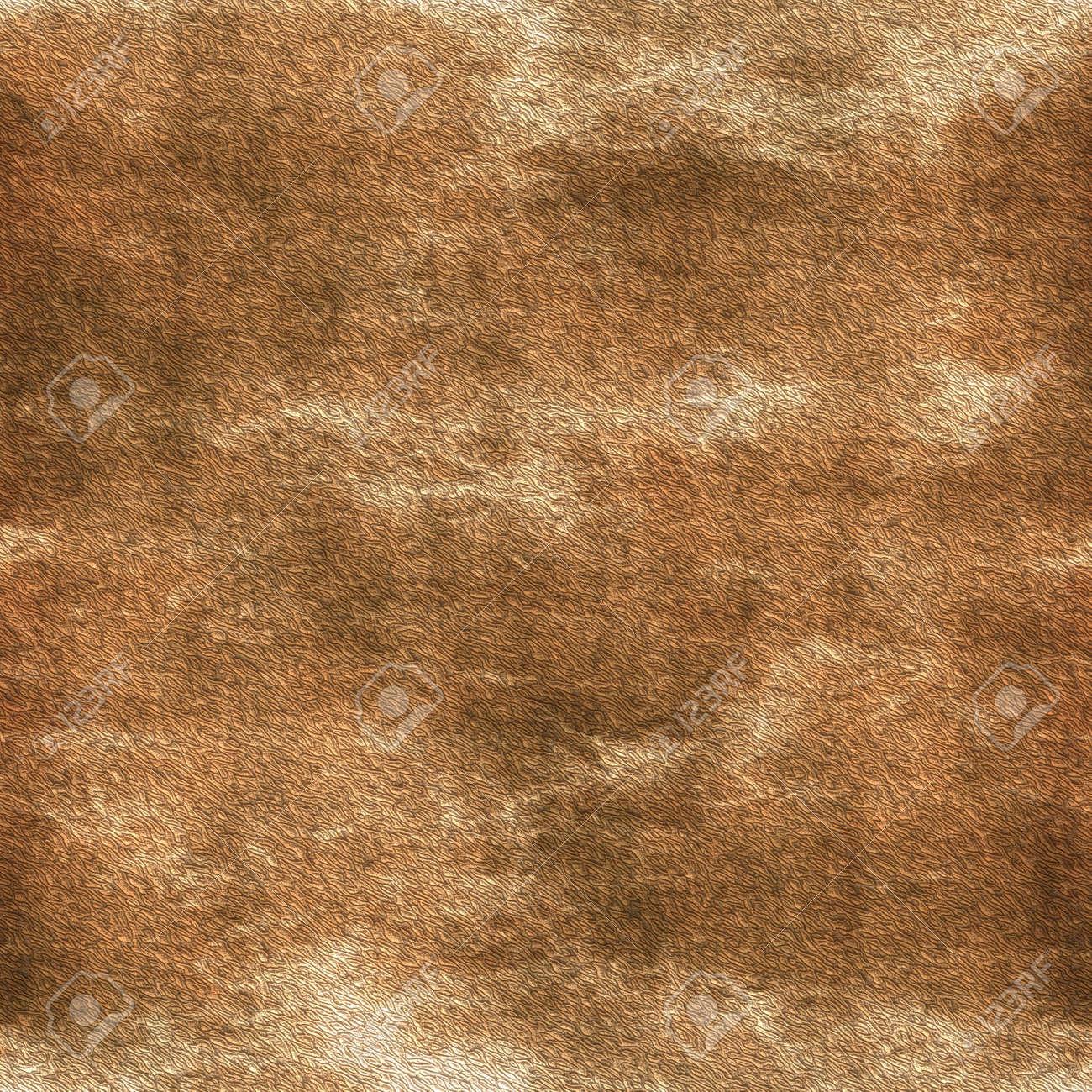 Kachel textur  Grunge Leder Textur, Kachel Wird Nahtlos Als Muster Lizenzfreie ...