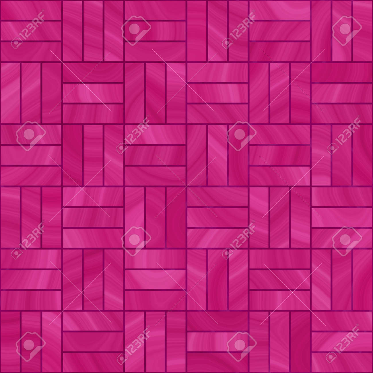 Pink floor tiles will tile seamlessly as a pattern stock photo pink floor tiles will tile seamlessly as a pattern stock photo 3809549 dailygadgetfo Gallery