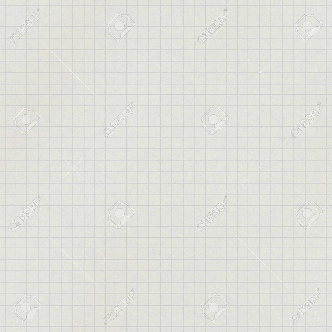 square paper background, tiles seamless as a pattern, plenty of copy space for your text Stock Photo - 3905270