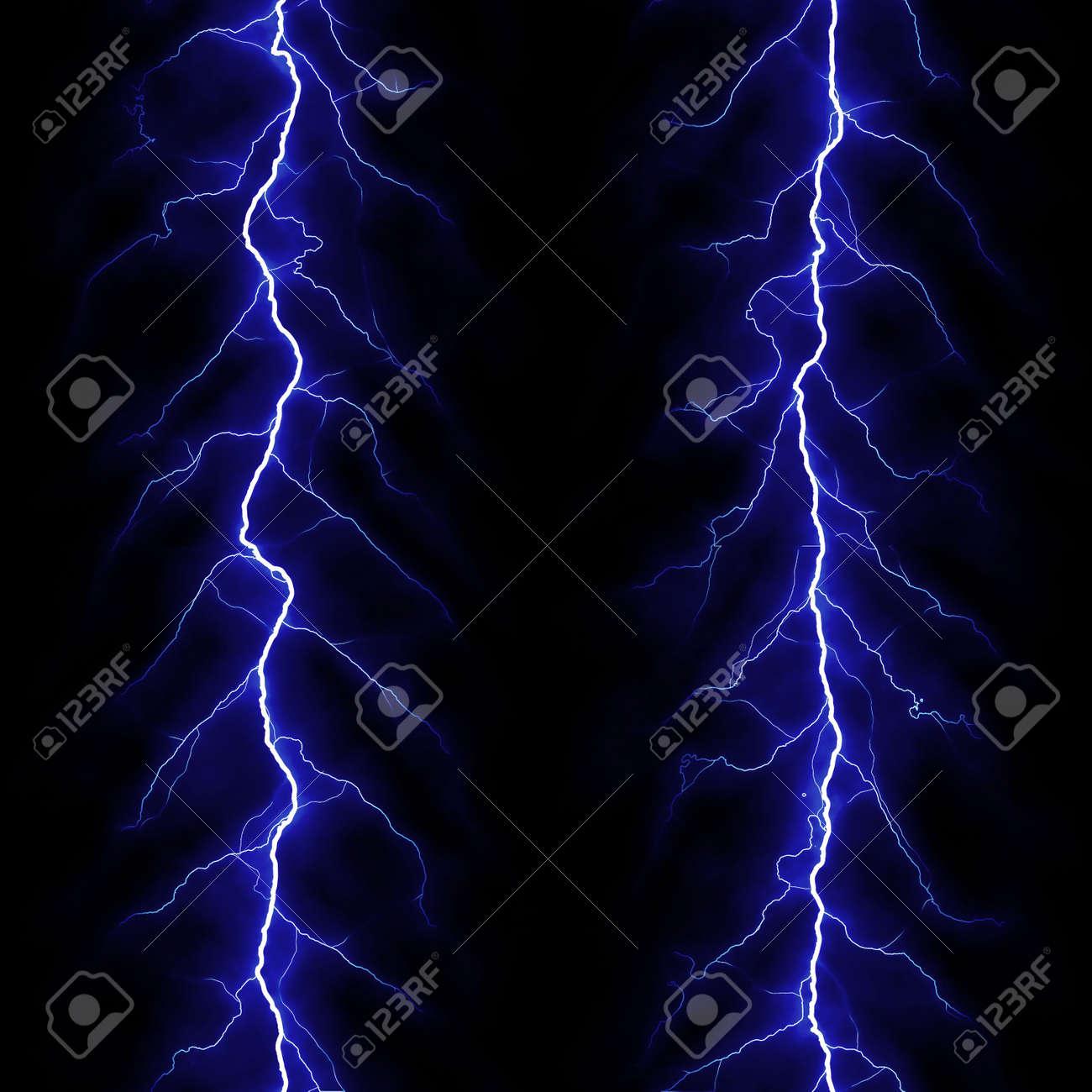 Pictures Of Lightning Bolts Come listen Zephyr Lightning Bolts