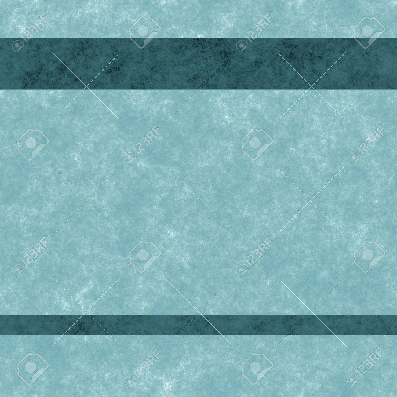 blue bold grunge stripes background, tiles seamless as a pattern Stock Photo - 4014997