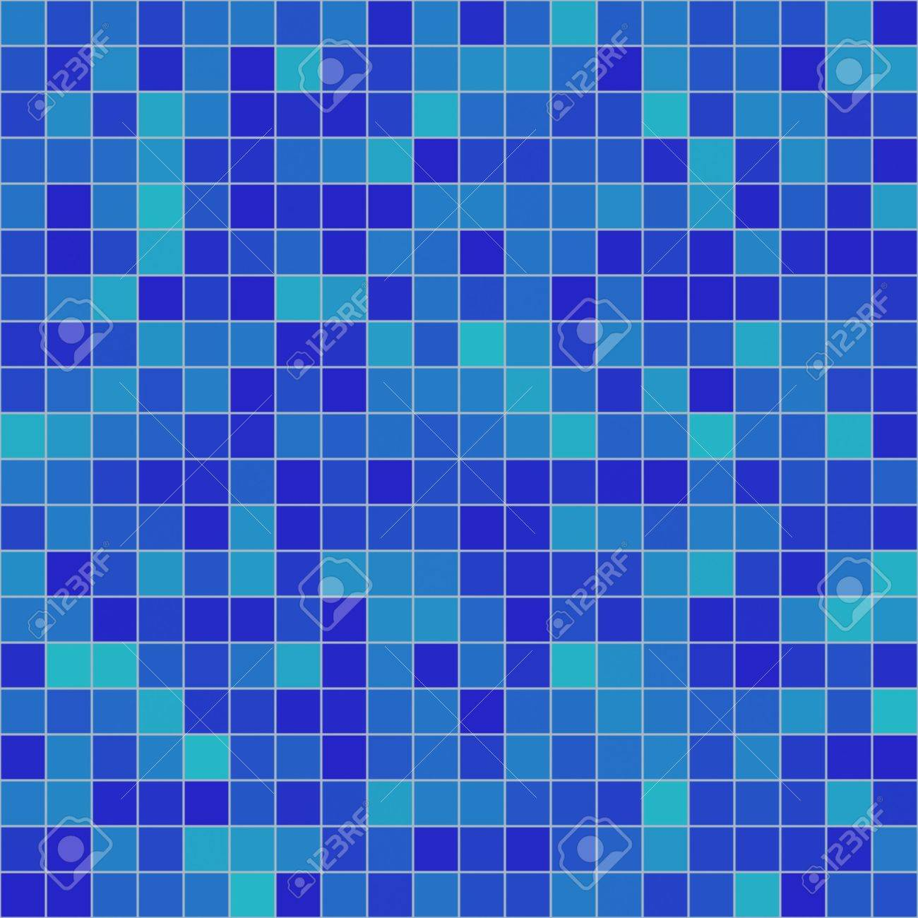 Bathroom Tiles Background seamless tileable background of bathroom or swimming pool tiles