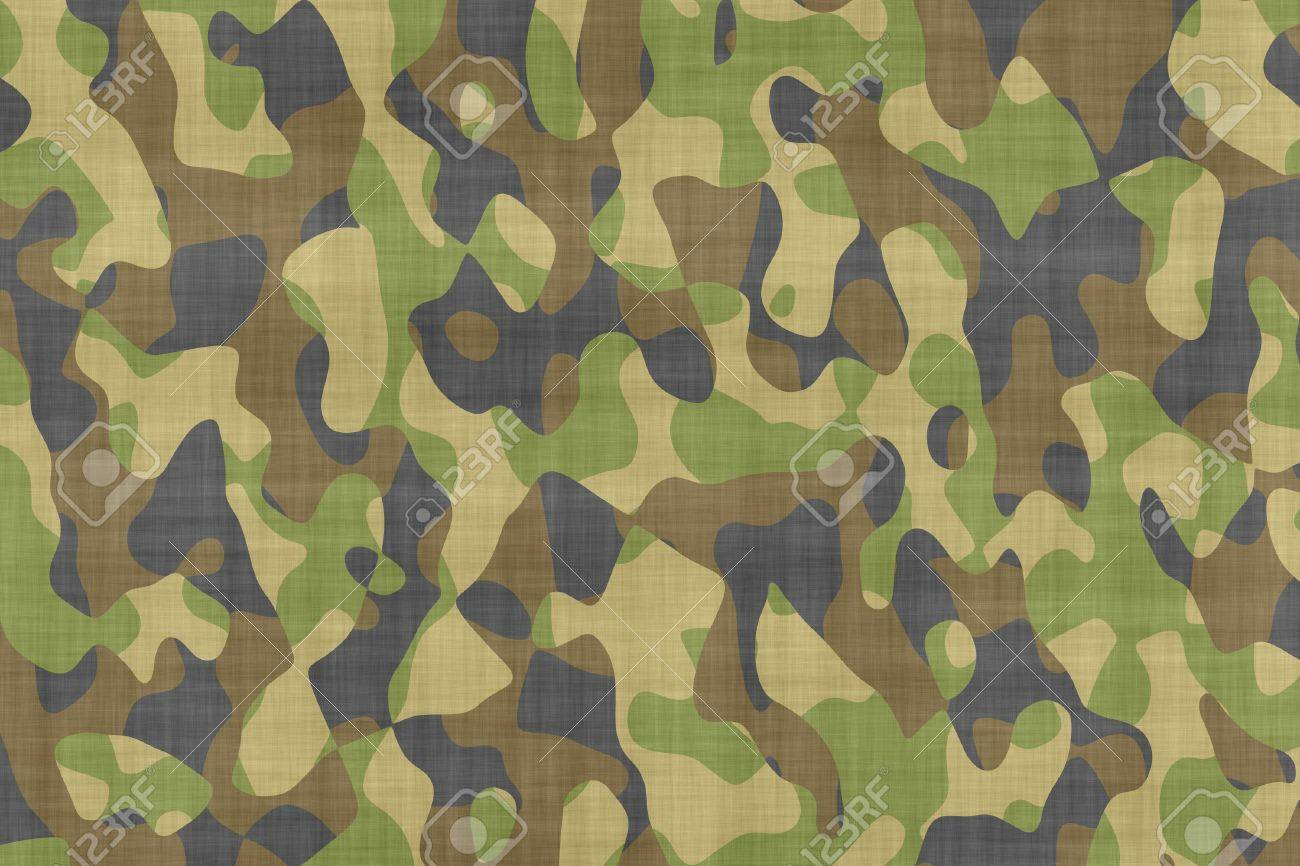 camouflage or paintball wallpaper