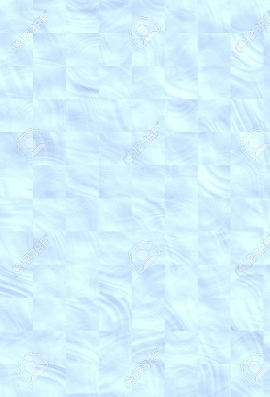 Bathroom Tiles Background delighful blue bathroom tile texture modern texturejpg full