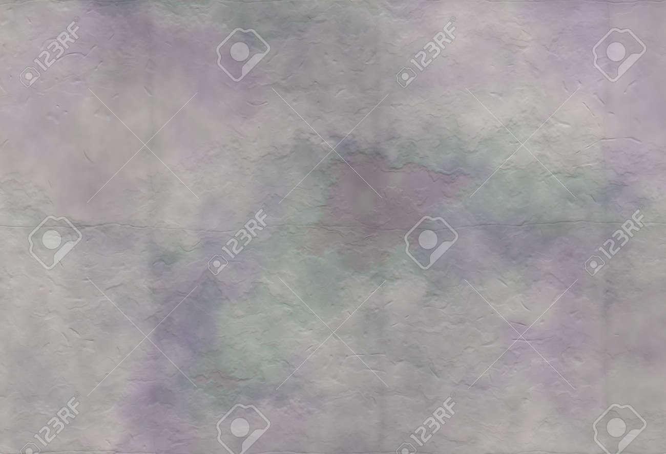 grunge concrete background texture in pastel tones Stock Photo - 7109255