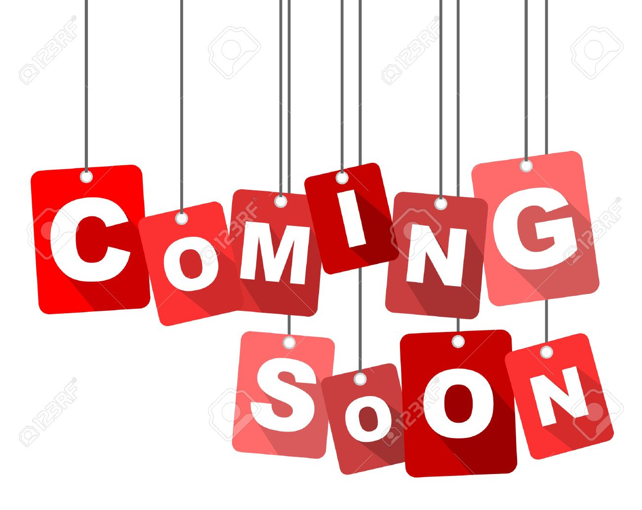 Image result for coming soon