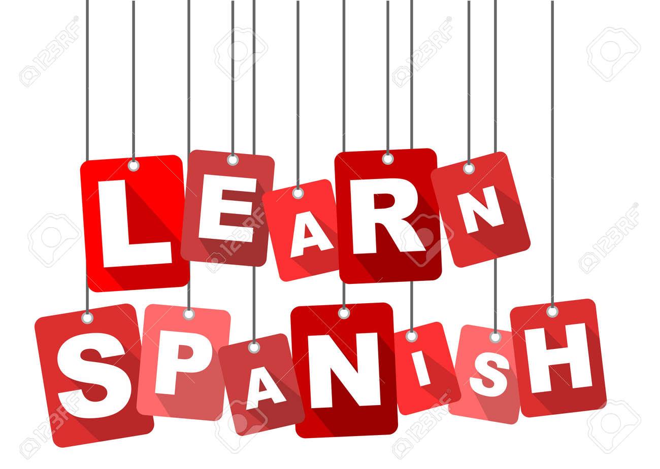 Learn spanish red vector learn spanish flat vector learn spanish learn spanish red vector learn spanish flat vector learn spanish background learn spanish voltagebd Gallery