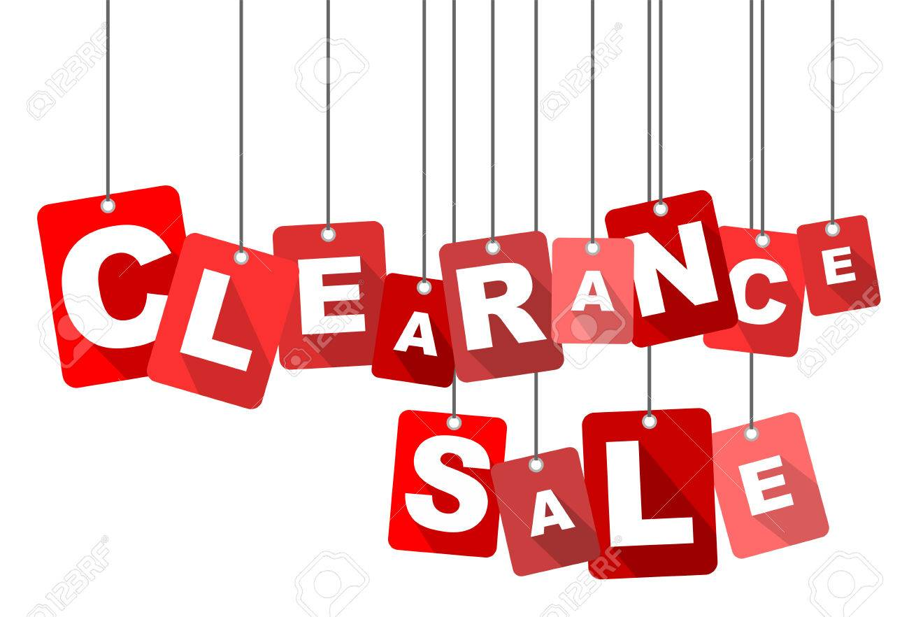 clearance sale red vector clearance sale flat vector clearance rh 123rf com sale victoria sale victoria