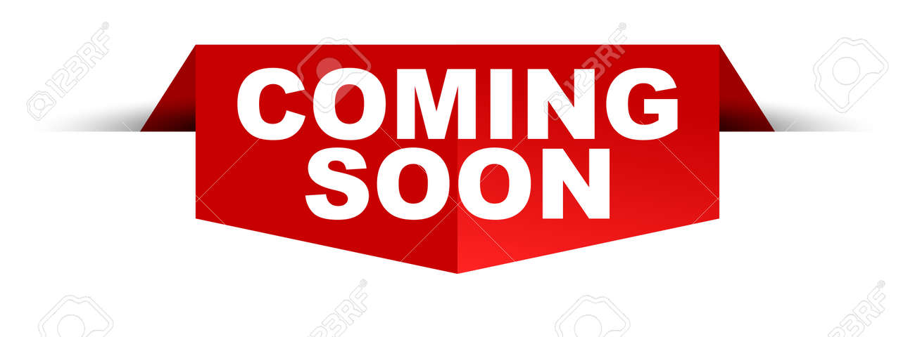 NFL DRAFT PROSPECTS 97925194-coming-soon-banner-design-template