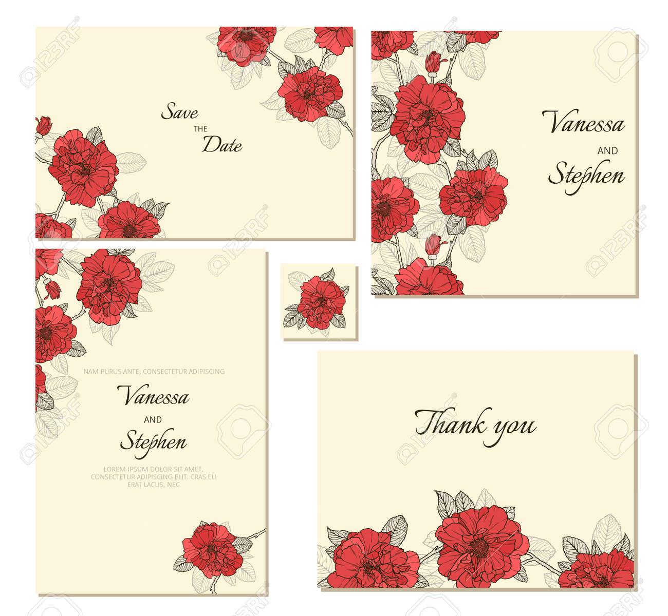 Wedding Invitation Background Stock Photos Images. Royalty Free ...