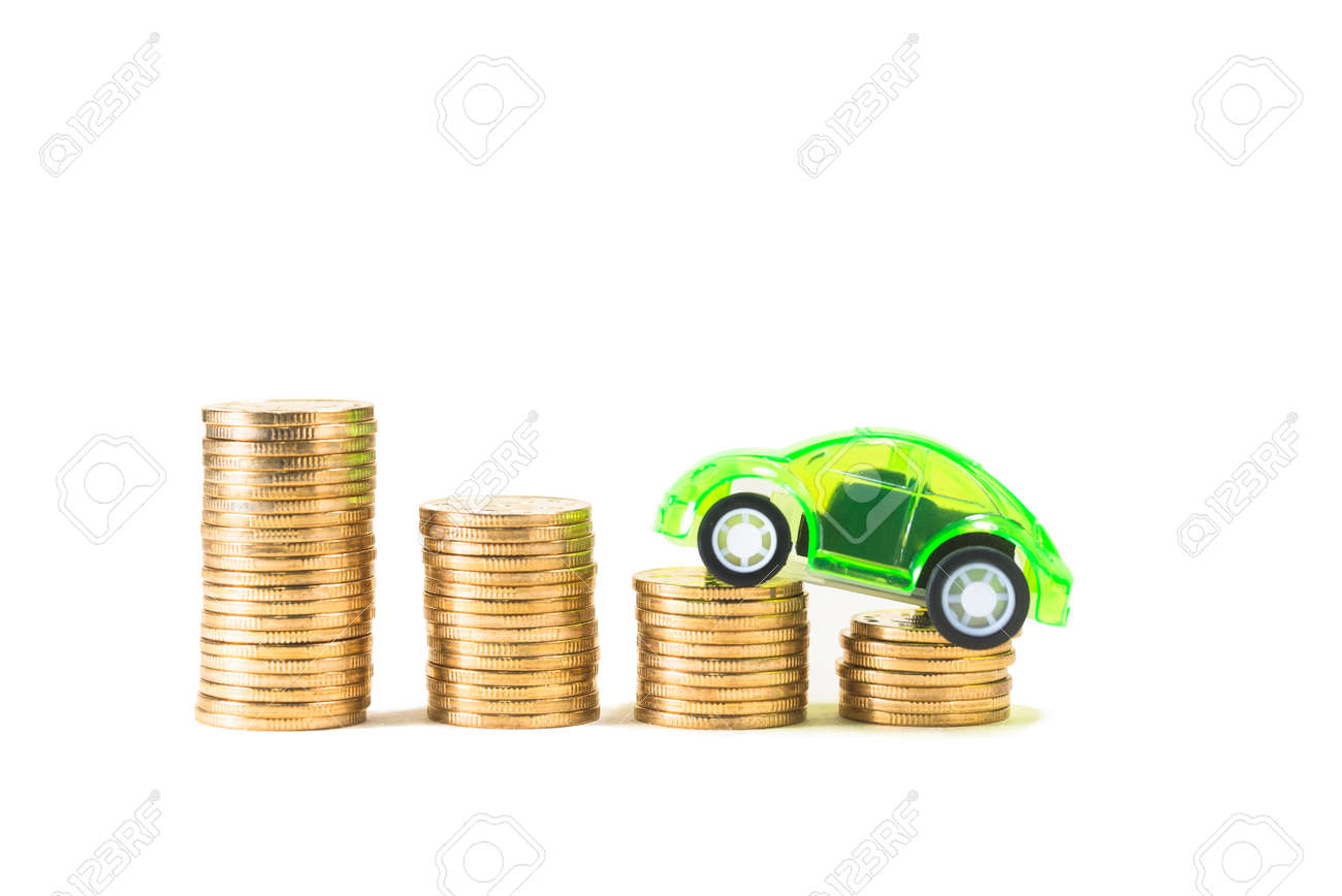 Image result for car automobile price