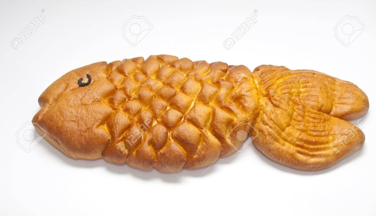 Resultado de imagen de pan y peces