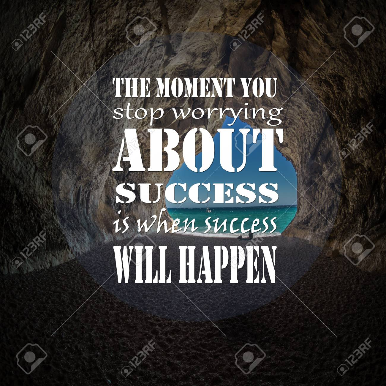 Moments: Motivational and Inspirational Thoughts