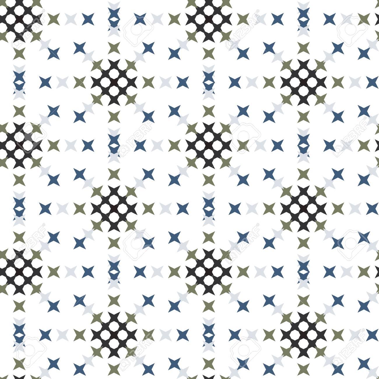 Perfect Stickereimuster Festooning - Decke Stricken Muster ...