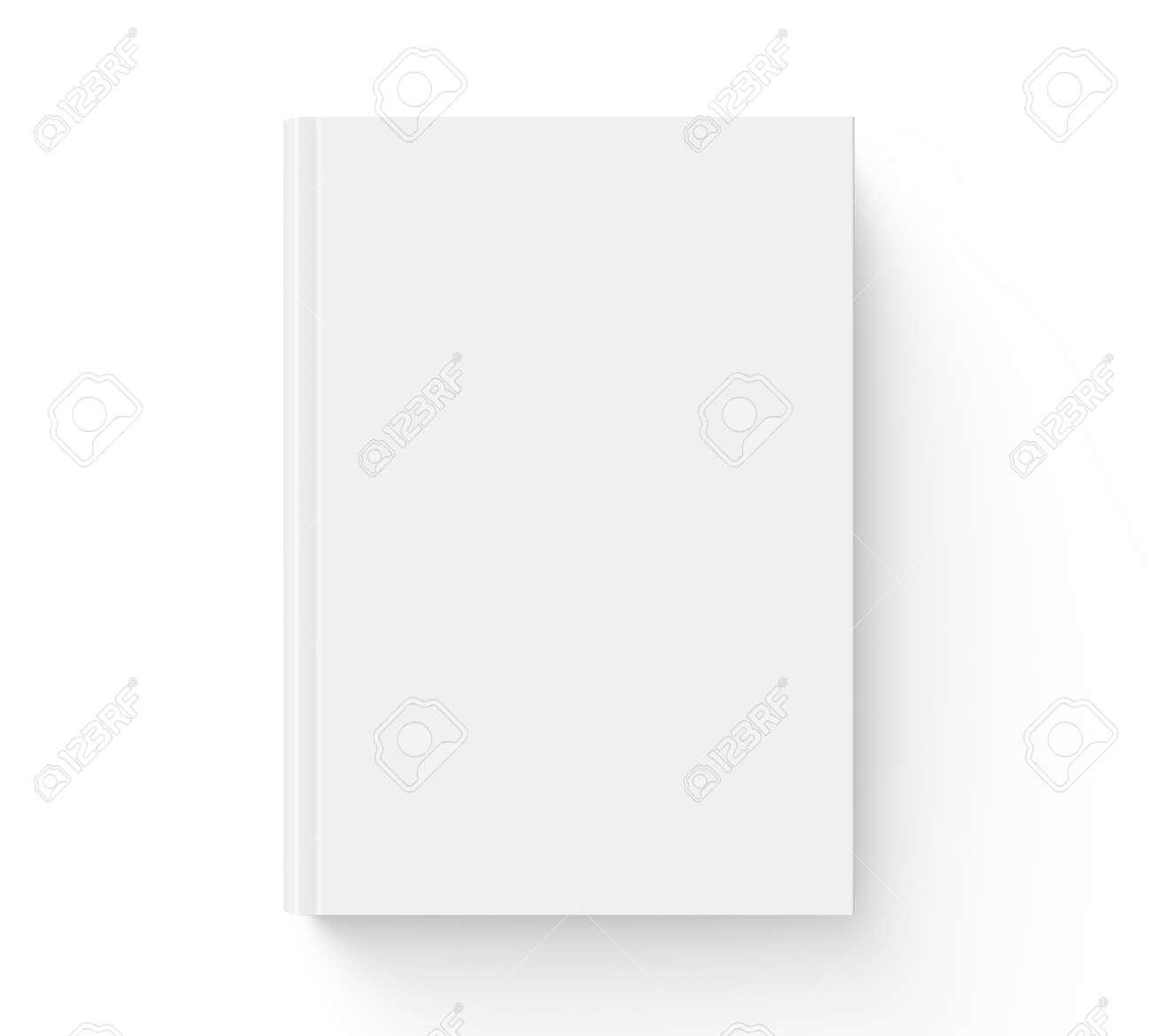 Nett Ad Buch Vorlage Bilder - Entry Level Resume Vorlagen Sammlung ...