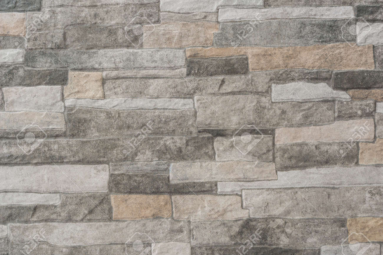 This is a floor tile with a stone wall texture in gray beige stock this is a floor tile with a stone wall texture in gray beige stock photo dailygadgetfo Gallery