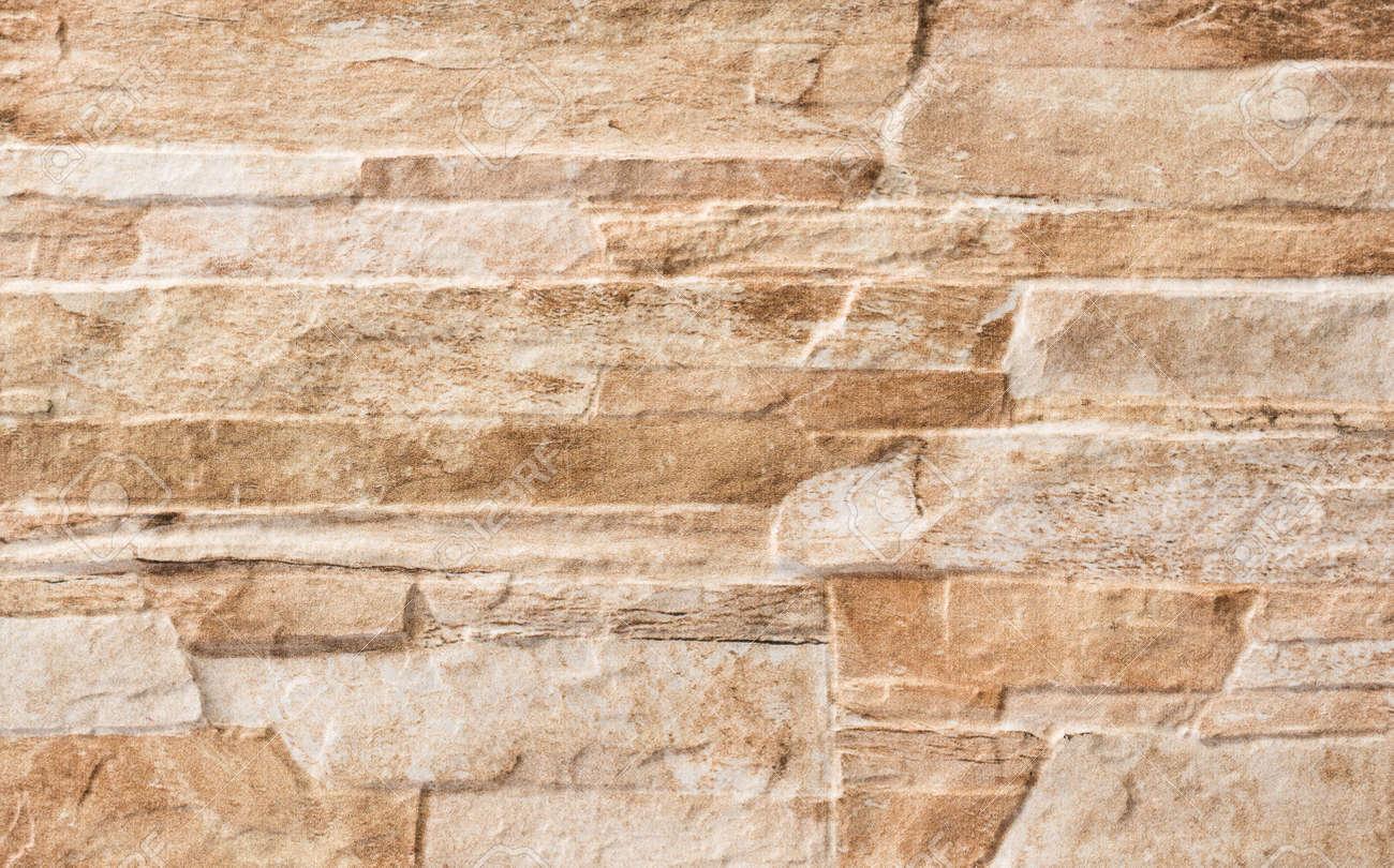 Piedra Para Pared Exterior Beautiful Excellent Excellent Rustico  ~ Baldosas Imitacion Piedra Para Paredes