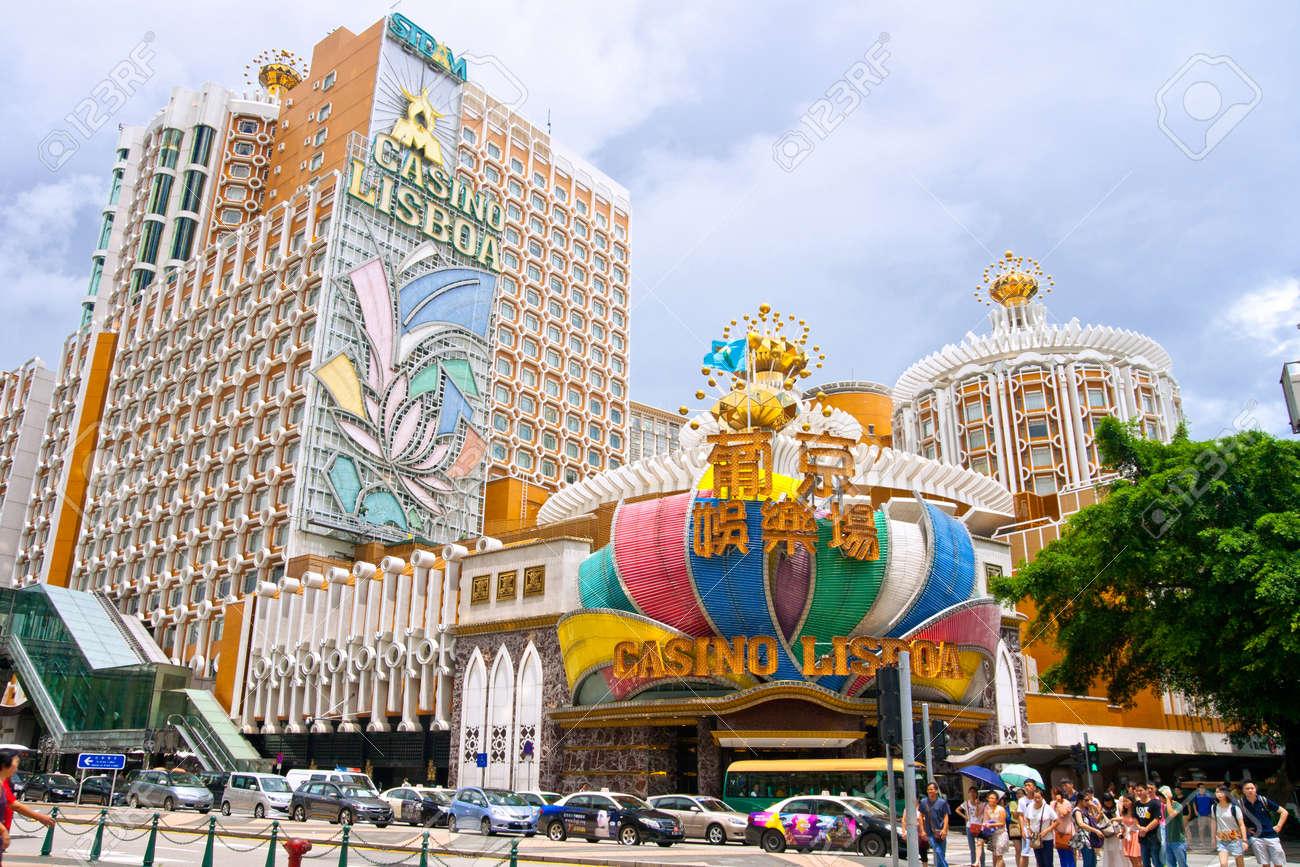 Центр китайских казино игровые автоматы играть бесплатно atronic
