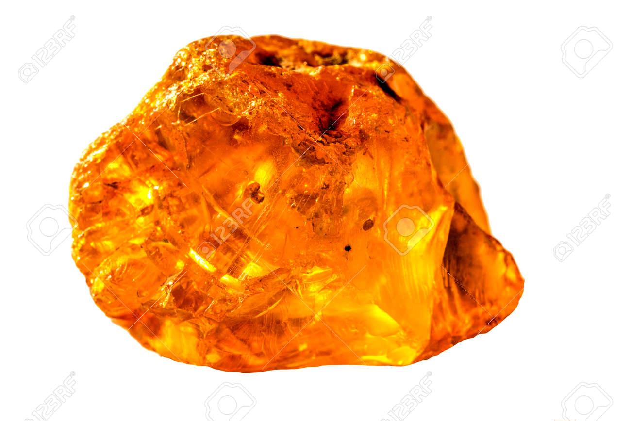Amber - 47289796