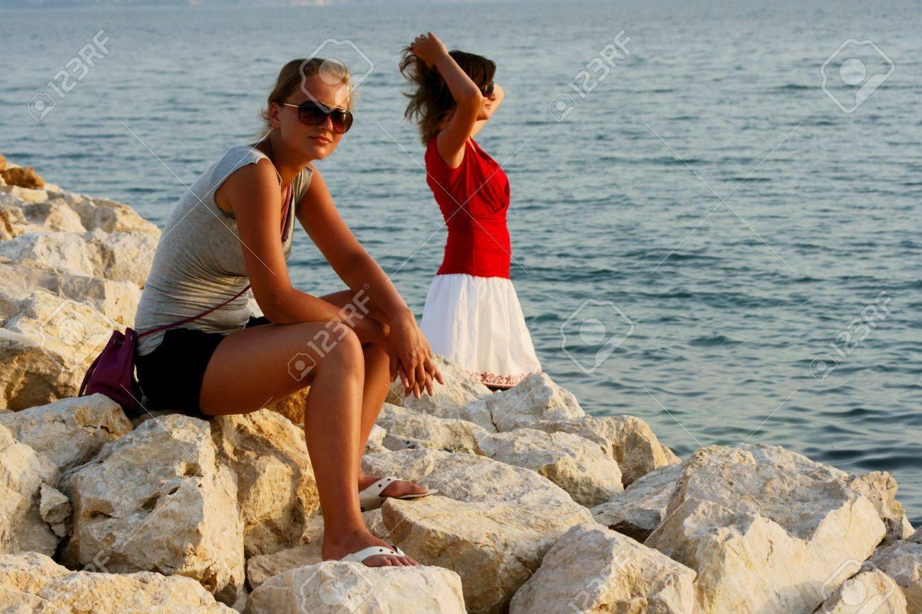 Adult Guide Croatia