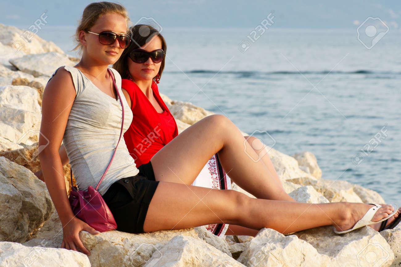 Anal Girl Croatia