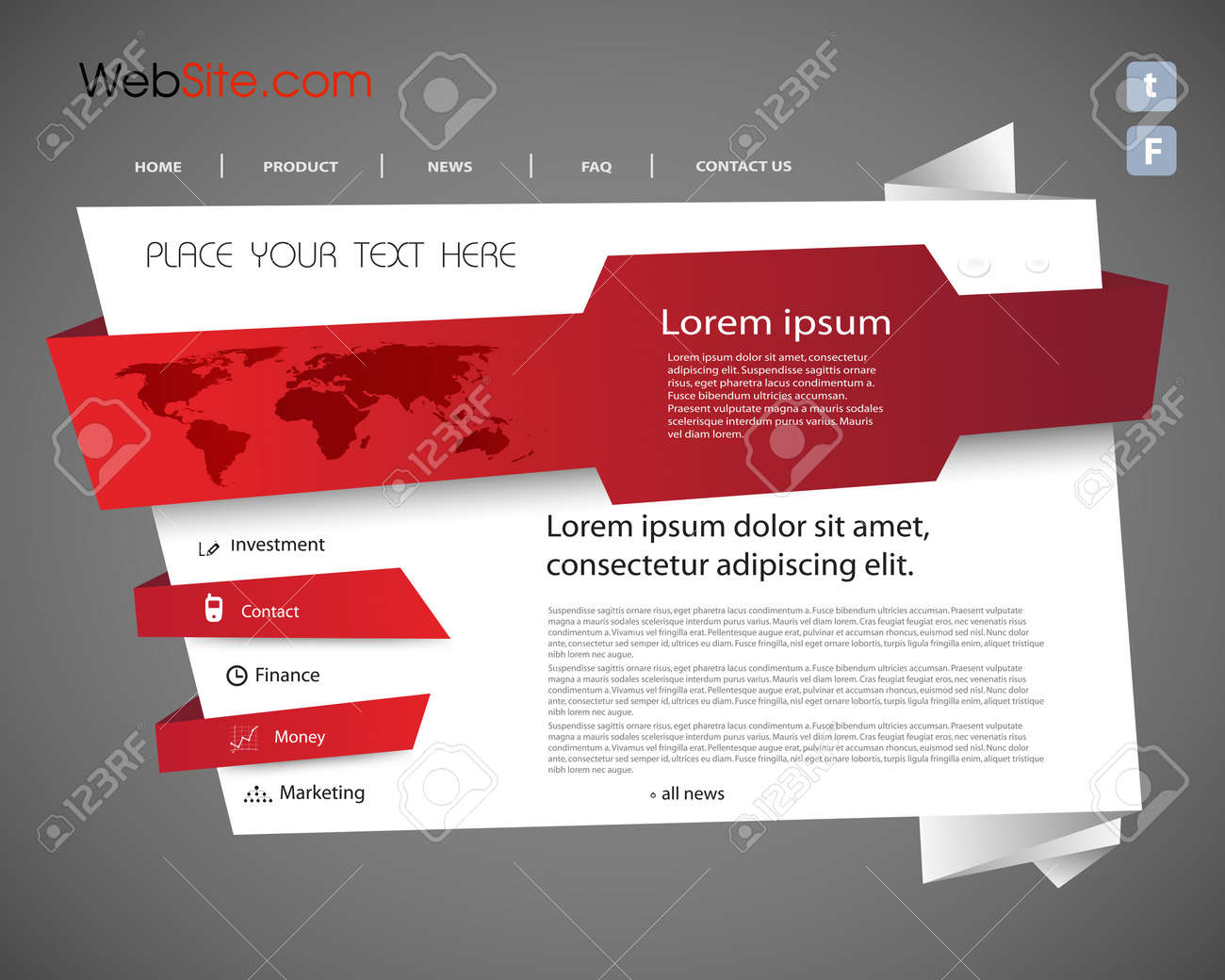 Free Company Profiles Template Company Profile Templates Sample – Free Company Profiles Template