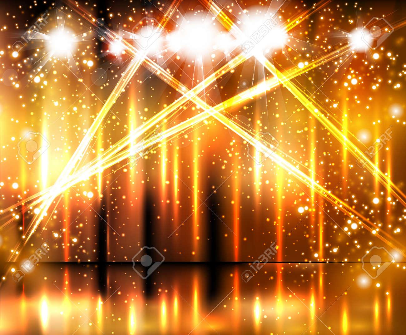 light stage background - 22717233