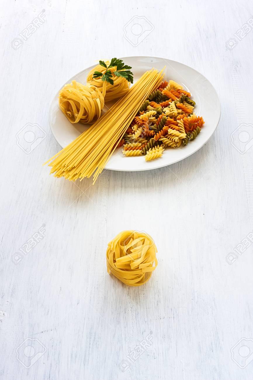 Immagini Stock - La Cucina Italiana è Una Delle Più Famose Cucine ...
