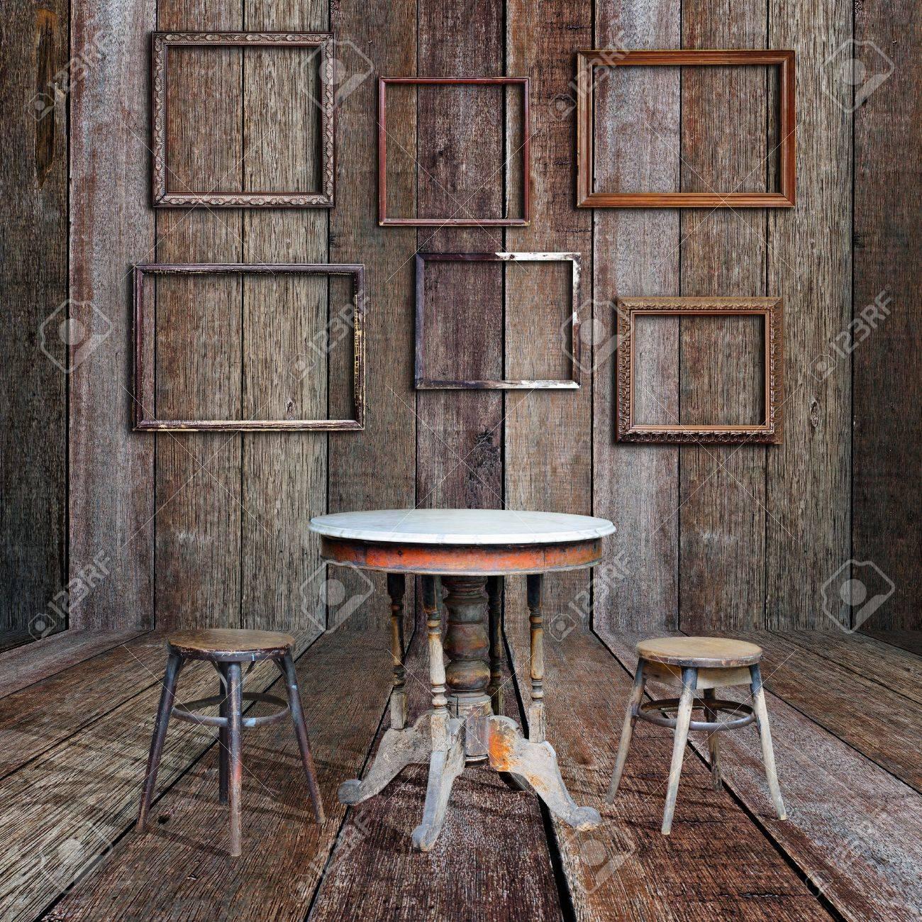 Moderno Muebles De Marco De Fotos Componente - Ideas Personalizadas ...