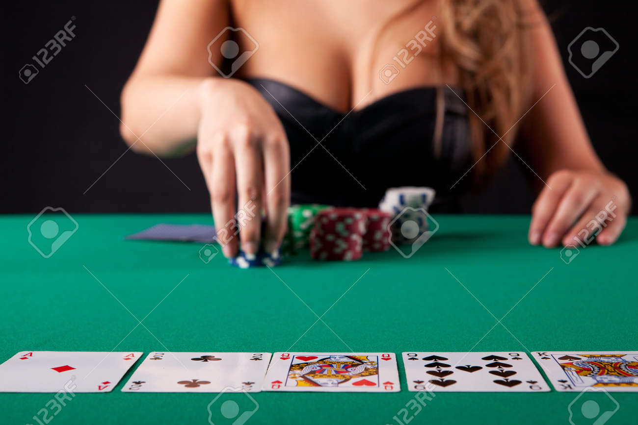Best roulette app android