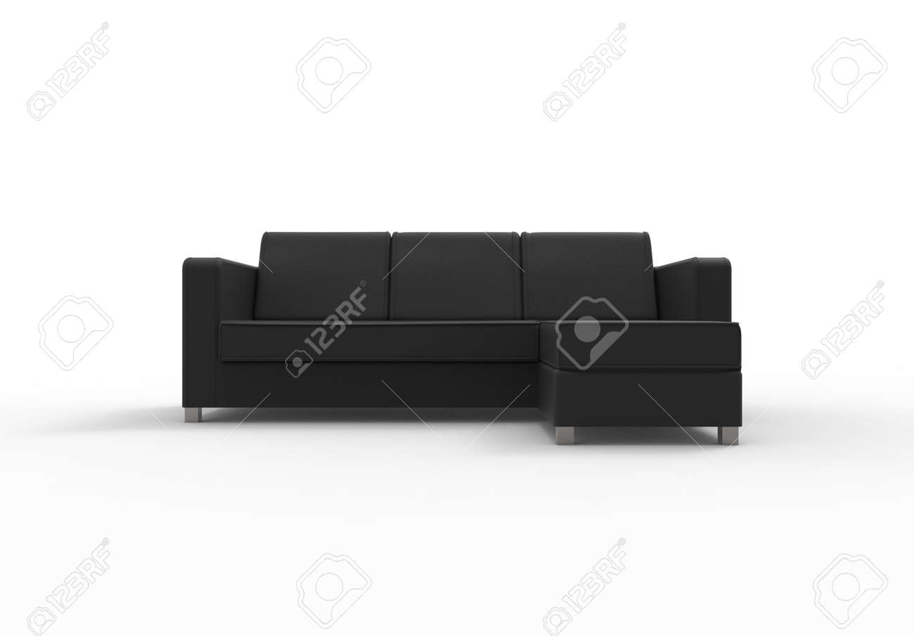 Enjoyable Stock Illustration Dailytribune Chair Design For Home Dailytribuneorg