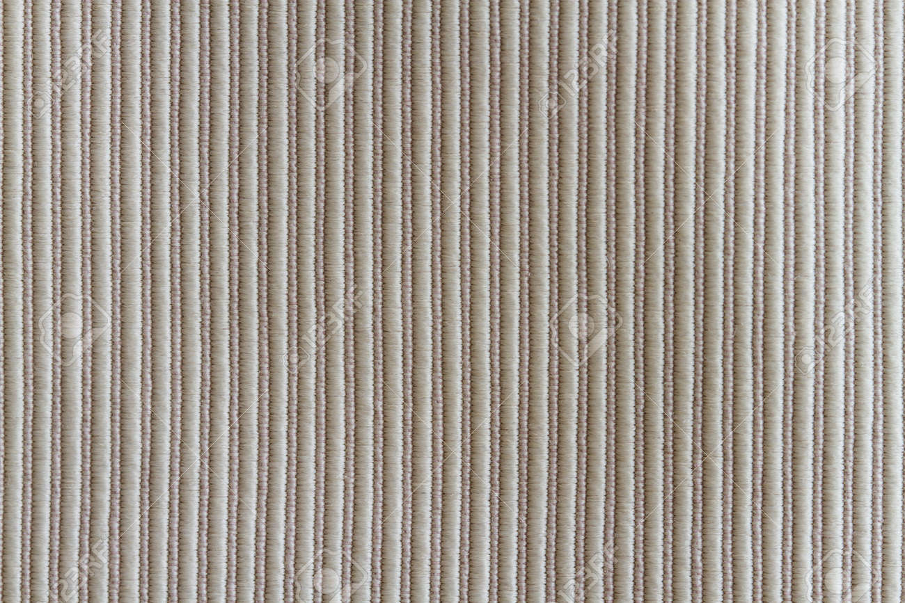 Light Brown Sofa Fabric Texture Stock Photo Picture And Royalty