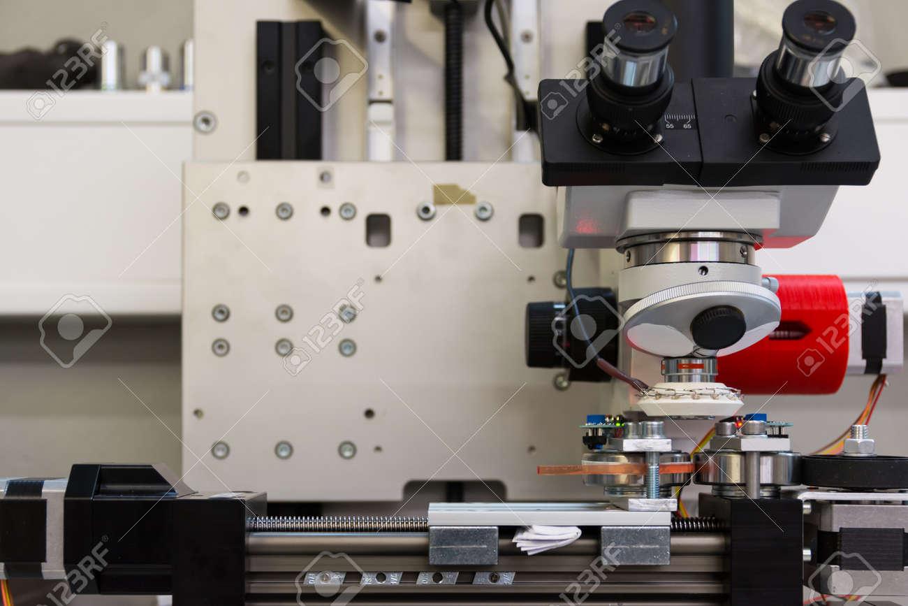 Usb mikroskop test die besten usb mikroskope