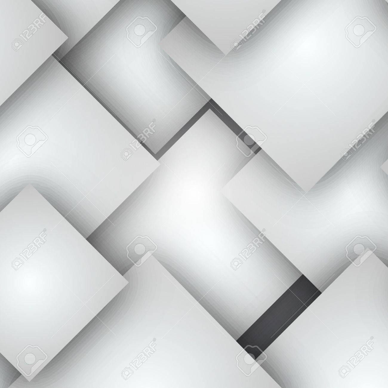 Place Arriere Plan Blanc Clip Art Libres De Droits Vecteurs Et Illustration Image 14426216