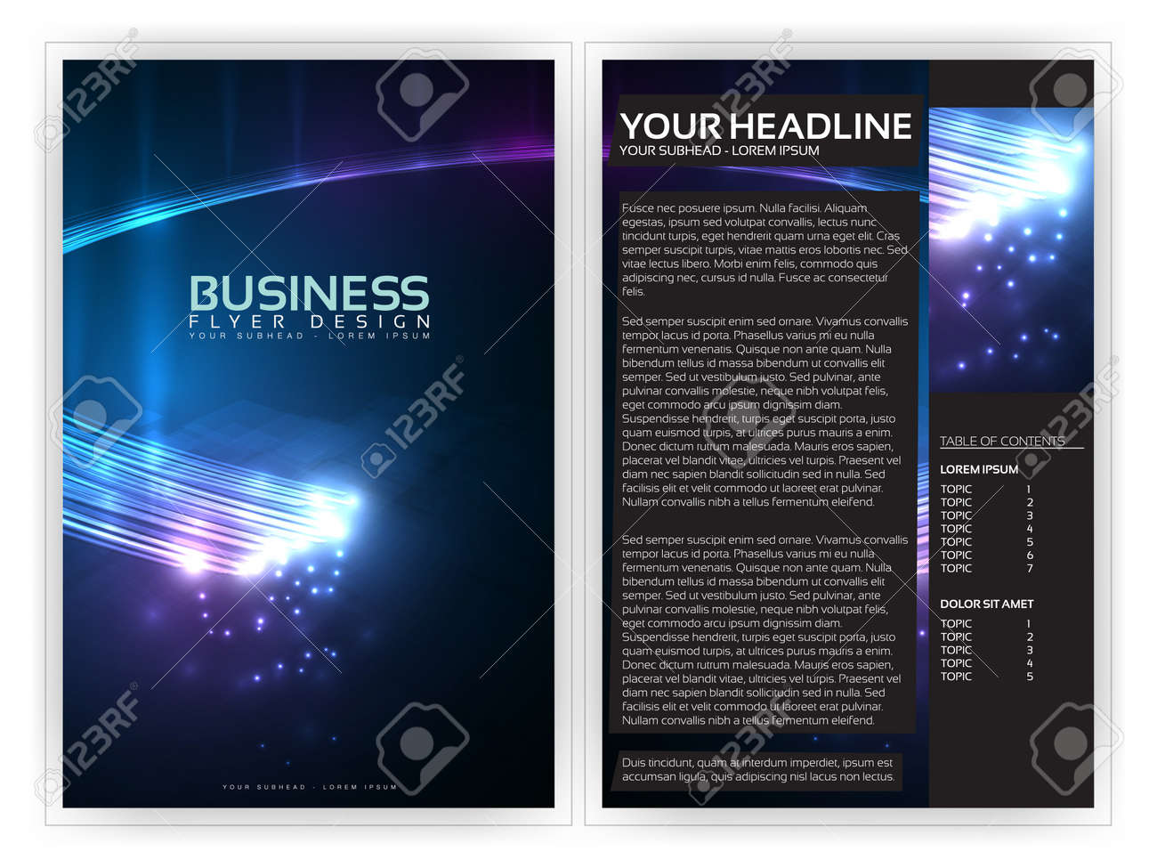 Wonderful 1 Page Resume Format Free Download Thick 100 Free Resume Builder And Download Round 100 Free Resume Builder Online 1099 Contract Template Old 15 Year Old Resume Coloured2 Circle Template 3D Optical Fibers Business Brochure Template Royalty Free Cliparts ..
