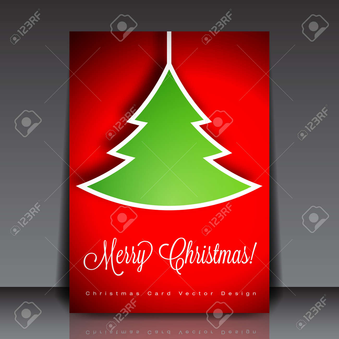 christmas flyer template royalty cliparts vectors and stock christmas flyer template stock vector 17052963