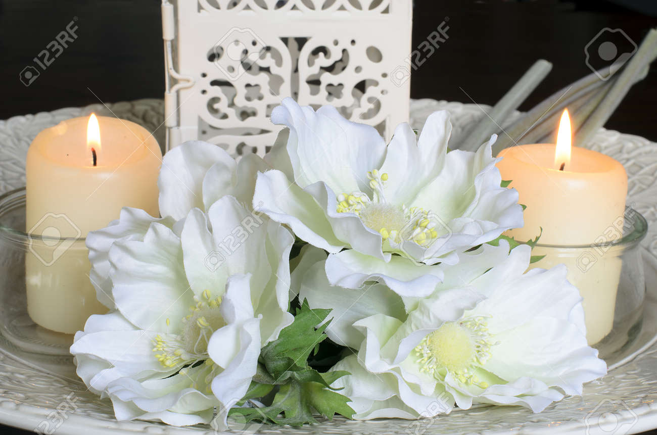 White Flowers Dream Meaning Choice Image Flower Decoration Ideas