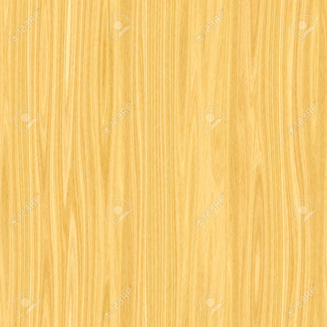 Light Wood Seamless Texture Or Background Stock Photo