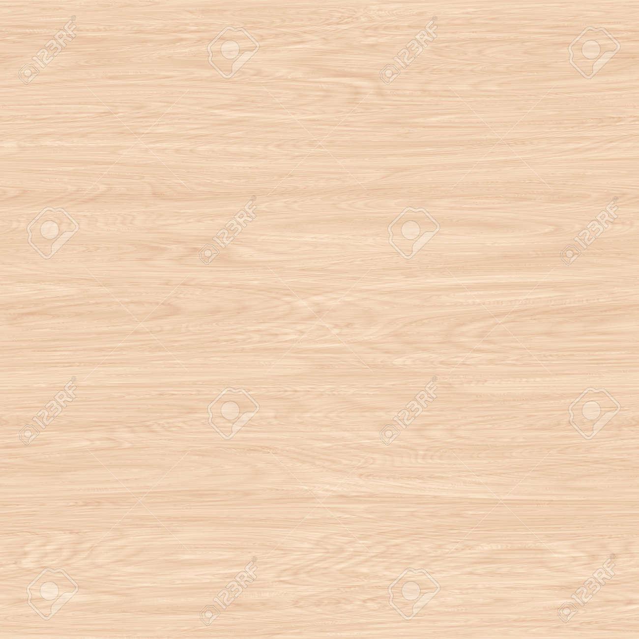light wood floor background. Fine Wood Floor Background Seamless Light Texture Or  Decor Perfect Plank Flooring To Inspiration