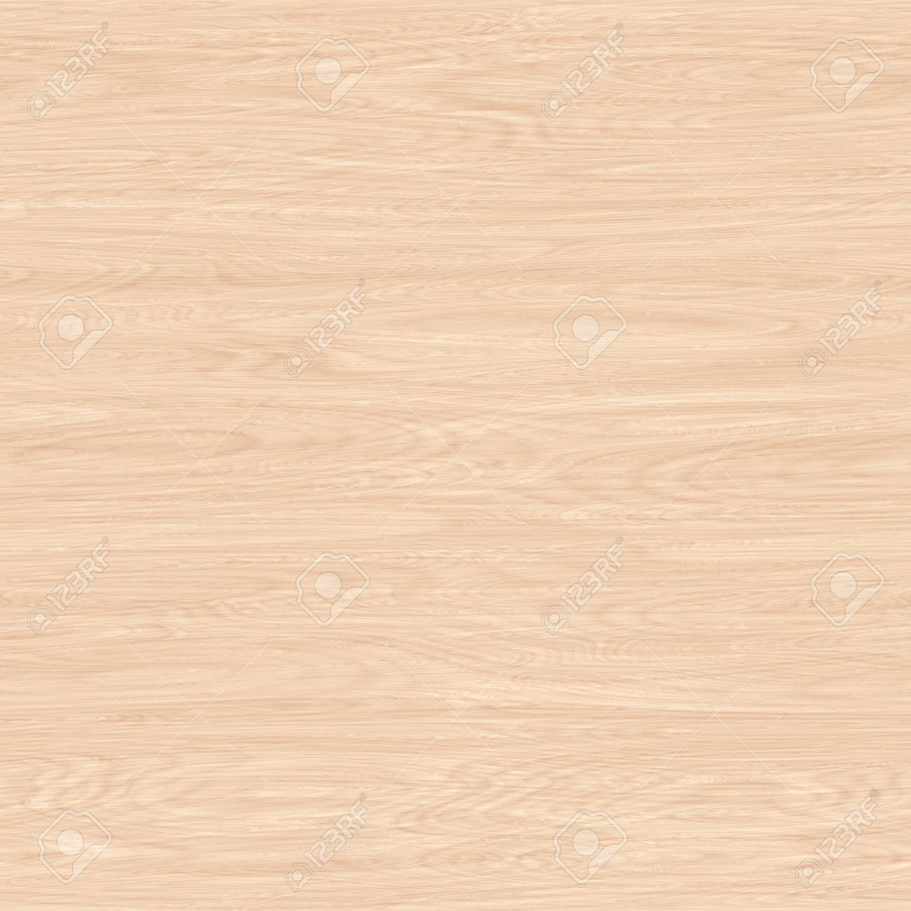 seamless light wood floor. Light wood seamless texture or background Stock Photo  45670766 Wood Seamless Texture Or Background Picture And