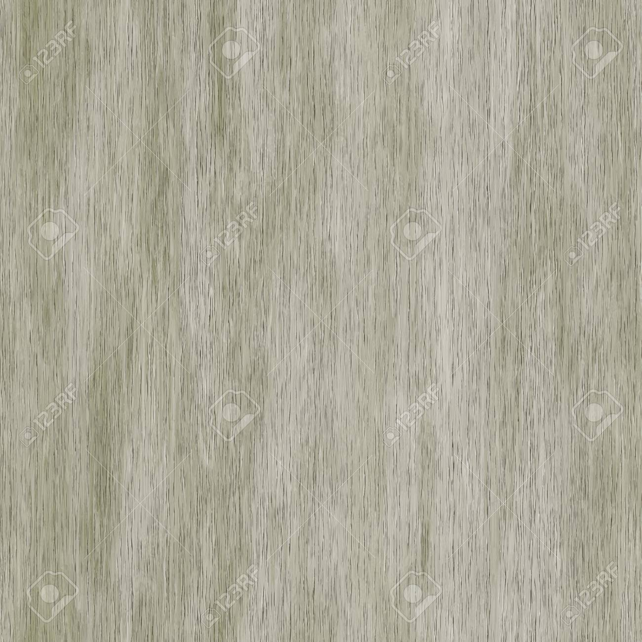 seamless light wood floor.  Seamless Light Wood Seamless Texture Or Background Stock Photo  46116842 On Seamless Wood Floor