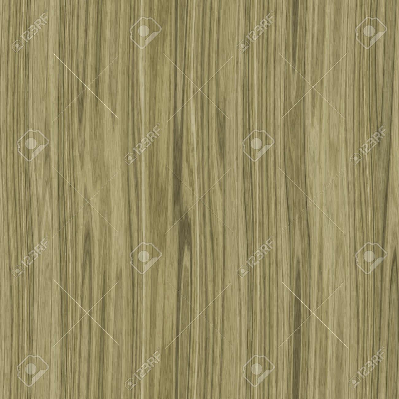Bois Clair Seamless Texture Ou De Fond